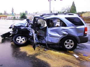 Massachusetts Auto Accident Lawyer