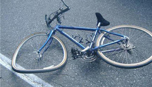 Massachusetts bicycle accident lawyer