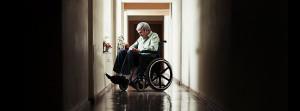 Massachusetts Nursing Home abuse Lawyer